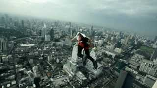 Deportes extremos AWESOME