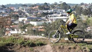 HUPI Bikes - Lan�amentos 2014 - Institucional - V�deo 1/5