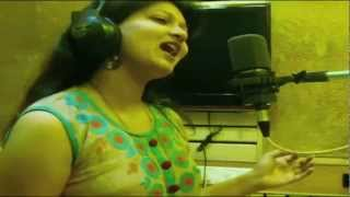 Best Bangla Music Songs Indian 2012 2013 Top Non Stop Pop