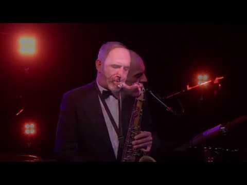 Claudio Airo / Romano Pratesi DUO Jazz med. HD
