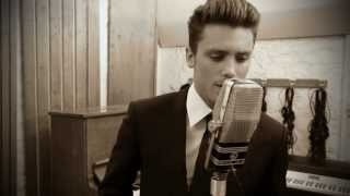 Bastian Baker - One Last Time (Live Piano Acoustic)