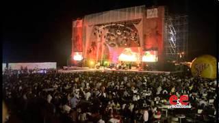 Festival De La Salsa En Veracruz Boca Del Rio