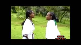 Maritu Tesema Alew - Sifiligih Keramiku Shebelaye ስፈልግህ ከረምኩ ሸበላዬ (Amharic)