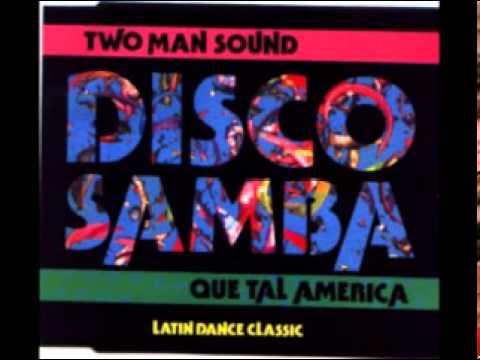 Latino Music - Magazine cover
