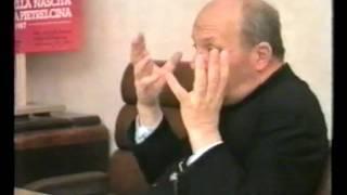 Don Attilio Negrisolo.flv