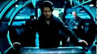 Missão Impossivel 4 Protocolo Fantasma