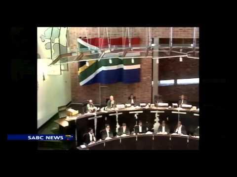 Newsroom, 16 January 2014