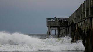 بالفيديو..الإعصار العاتي مايكل يضرب فلوريدا   |   قنوات أخرى