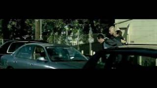 Lil Flip - Ghetto Mindstate (feat. Lyfe Jennings)