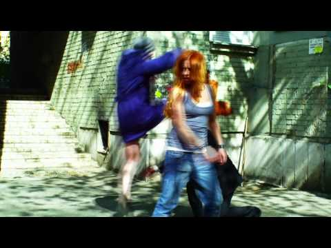 Клипы русские клипы клипы без цензуры