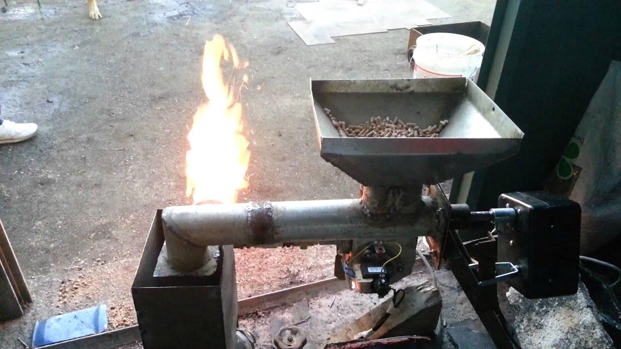 homemade pellet stove boiler the best stove 2017