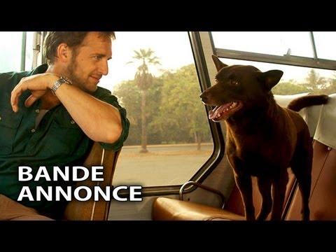image RED DOG - Bande Annonce VOST