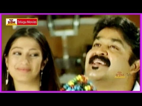 Rock And Roll - Tamil Movie Back to Back Superhit Songs -  Mohanlal , Lakshmi roy