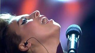 "The Voice Of Poland III Olga Jankowska ""Candyman"
