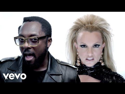 will.i.am - Scream & Shout ft. Britney Spears, Buy Now! iTunes: http://smarturl.it/ScreamNShout Music video by will.i.am performing Scream & Shout. © 2012 Interscope