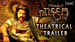 Gautamiputra-Satakarni-Movie-Trailer