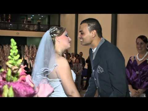 casamento,bodas,debutante,aniversario,dj,som,buffet,decoração  - 22 - Casamento