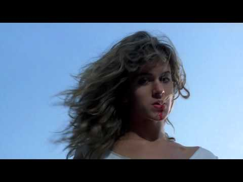 Tenebrae Italian Trailer, A trailer for the Italian giallo film 'Tenebrae'.