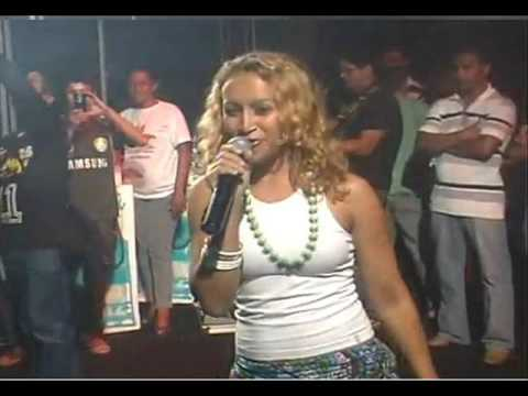 REGGAE LOVE SONG ROSY VALENCA conquest me
