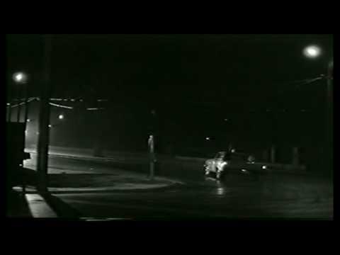 Panikos greek movie car chase bmw 2002 - volvo amazon