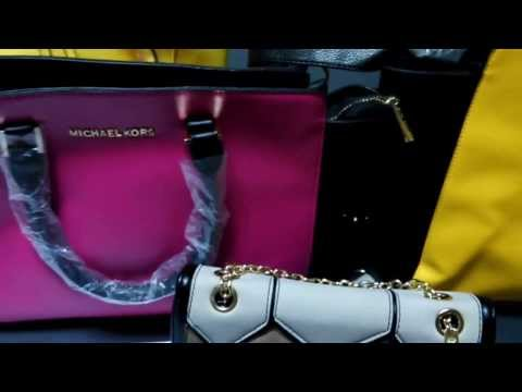 Michael Kors Black Friday 2013 Sale