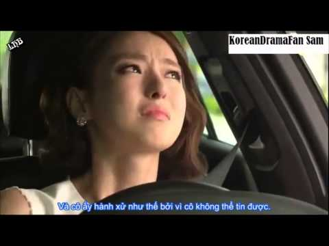 [Vietsub]- I Hear Your Voice Ep 15 preview