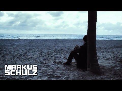 Markus Schulz - Remember This