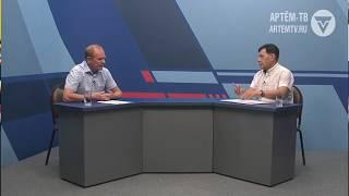Свободный диалог (Александр Авдеев)