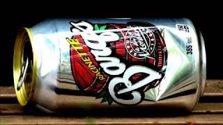 Instrumental Freestyle {Rap Beat 2013} ''Base Para