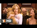 Bewitched 2005 Where s My Dog Scene 3 10 Movieclips