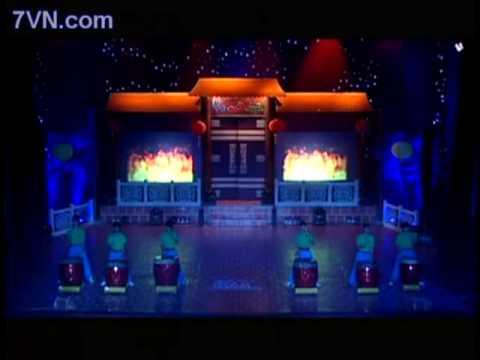 Liveshow Hoài Linh, Ma Túy, phần 3/3