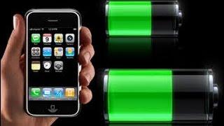 El celular no carga, que hacer