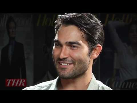 A Possible Love Interest for 'Teen Wolf's' Derek Hale