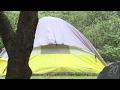 California campground investigates disturbing complaint