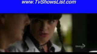 NCIS S08 Ep20 Two-Faced view on youtube.com tube online.