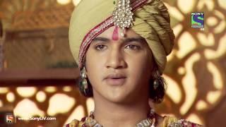 Bharat Ka Veer Putra Maharana Pratap Episode 263 20th
