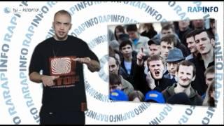 RAPINFO - Медведев на журфаке, смерть Каддафи, митинги