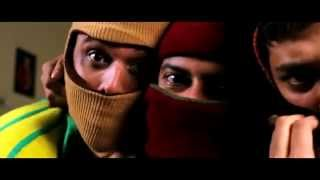 Superstar-Kidnap-Movie-Title-Song-Trailer