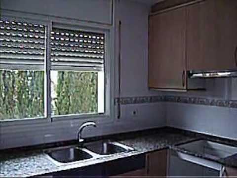Casa en venta directo de entidad bancaria youtube for Canal cocina en directo