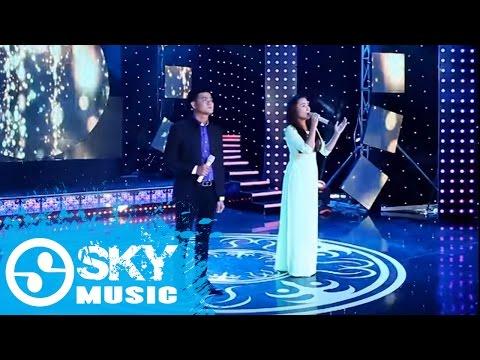 Liên Khúc Nhạc Trữ Tình Bolero Hay Nhất 2017 | Nhạc Vàng Trữ Tình Hay Nhất Của Lâm Quang Long