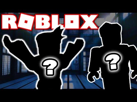 THE NINJA BATTLE WITH OB IS OVER! | Roblox Ninja Legends