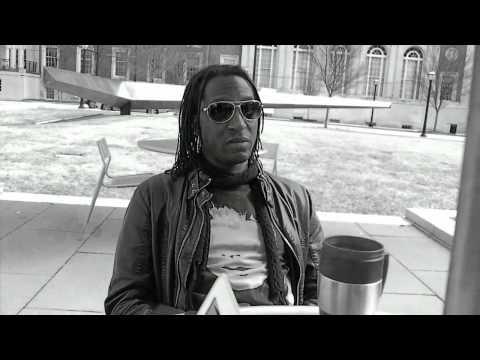 Webisode 48: XXL Freshman List 2012   DEHH