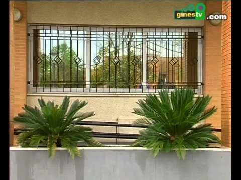 El Centro de Salud de Gines triplica la superficie de sus instalaciones