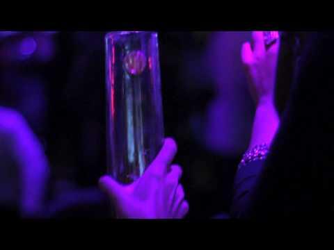 50 Cent x Floyd Mayweather x Stadium Club DC x Ciroc x UrbanPartyLife.com