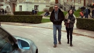 [Dizf Movie] Watch 3 Days To Kill Full Movie [[Putlocker