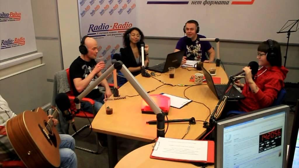 Песни радио пятница украина скачать