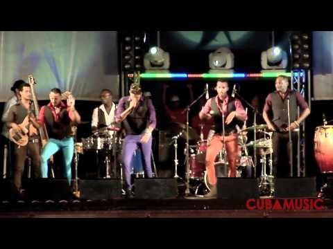 Todo te lo doy (feat. Damian) - Klimax y Giraldo Piloto