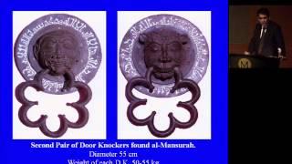 Mystery of the Doorknockers