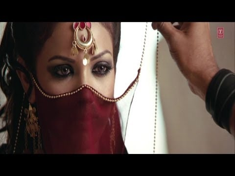 Kajra Kajra Kajraare Full HD Video Song | Mona Laizza, Himesh Reshammiya