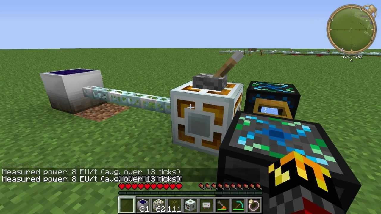 A Beginners Guide -Episode 1- TEKKIT Minecraft Blog